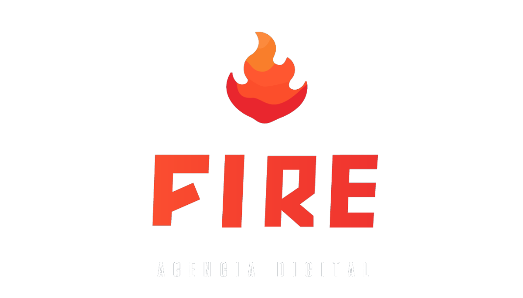 Fire Agencia Digital