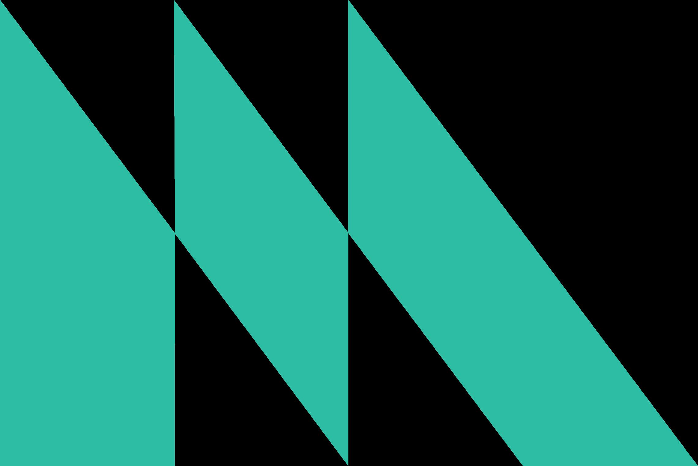 Micron Agritech