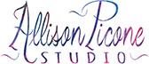 Allison Picone