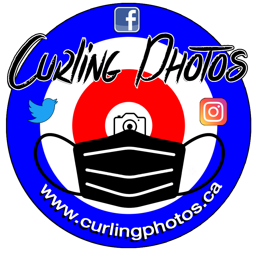 Curling Photos!
