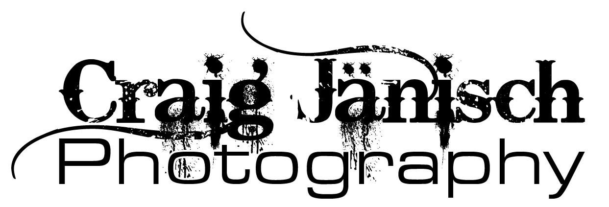 Craig Janisch Photography