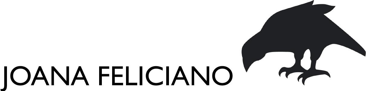 Joana Feliciano