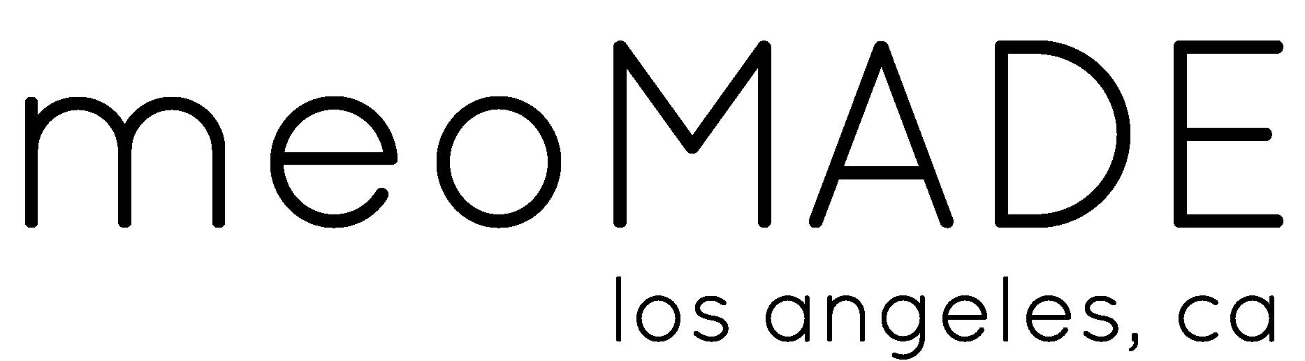 meoMADE