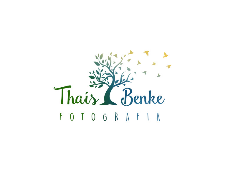 Thaís Benke