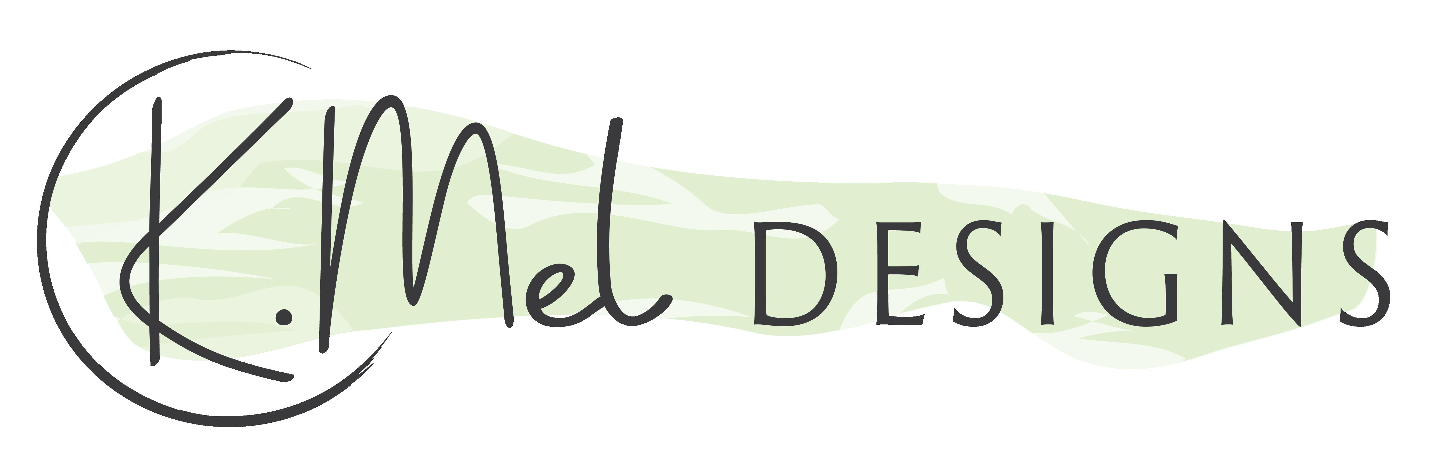 K. Mel Designs