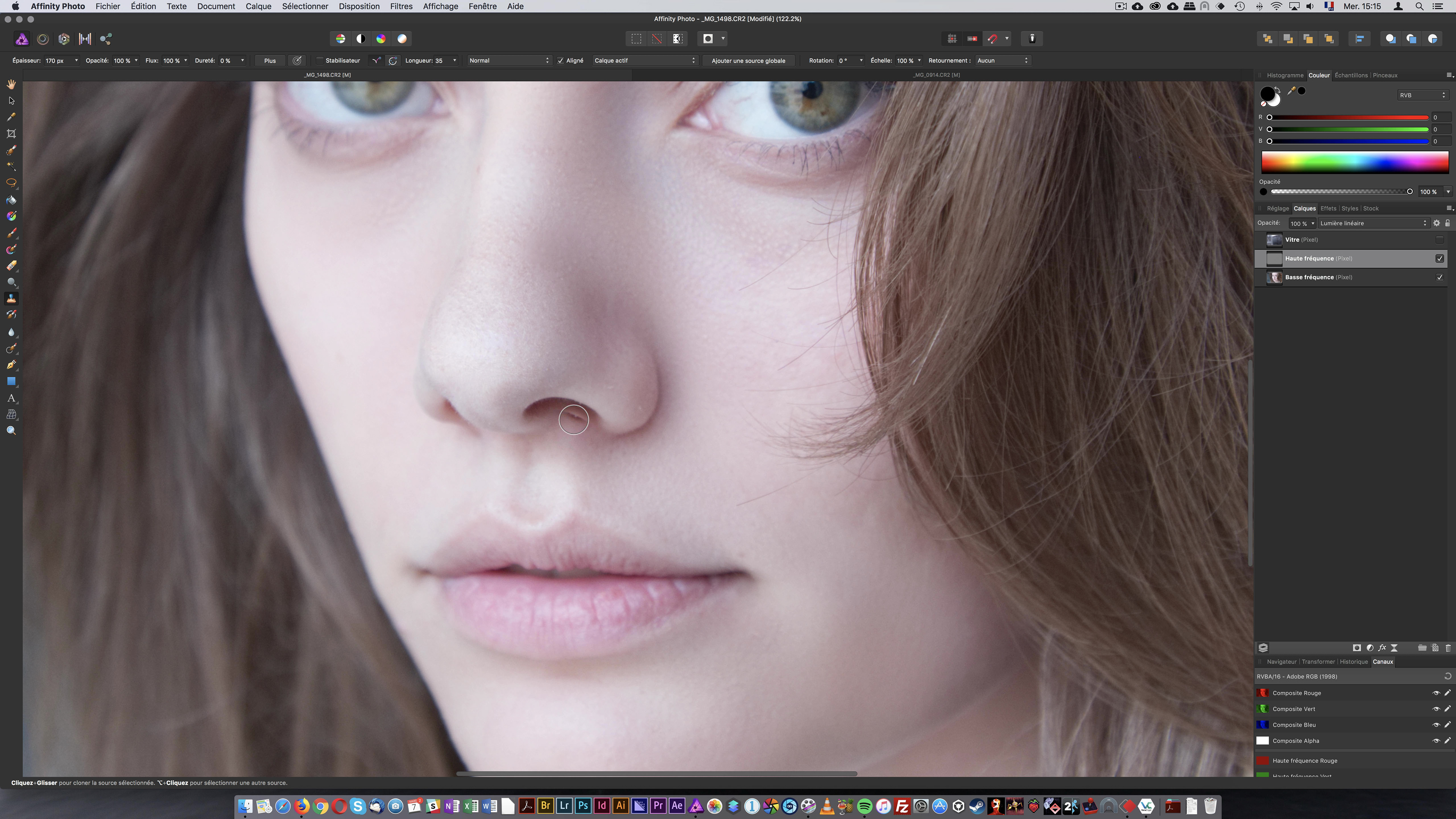Julien Pons - Designer & Photographer - Official website