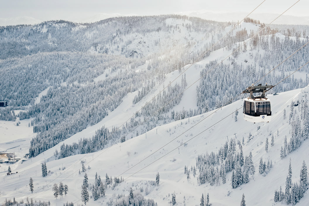 squaw valley single parents The other major change to squaw valley that wirth has been involved with is the merge with alpine meadows ski resort customers can now purchase a single ticket for admittance to both, and by default, wirth also became the ceo of that resort as well.