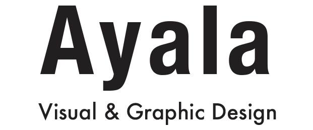 Ayala Tal