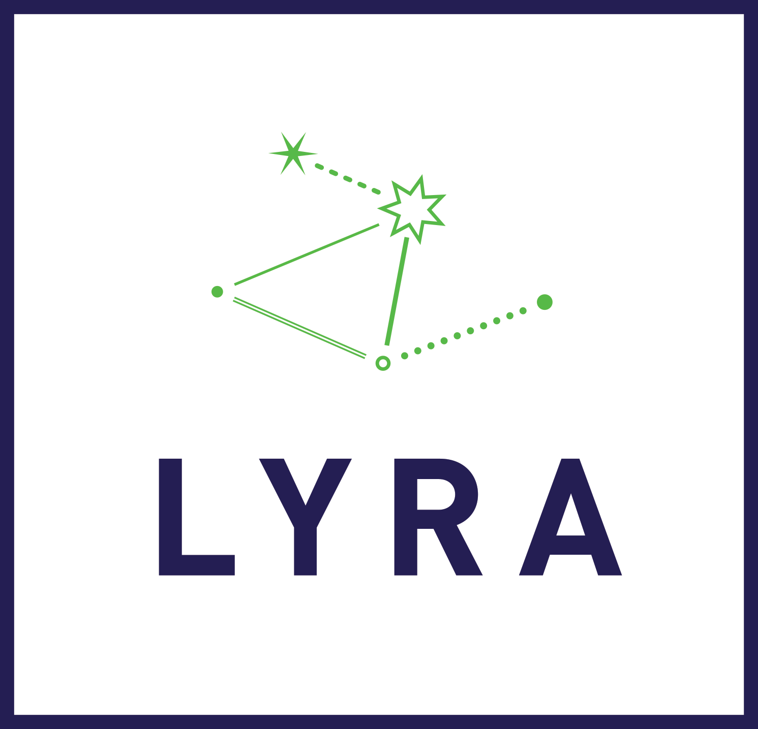Lyra Designs