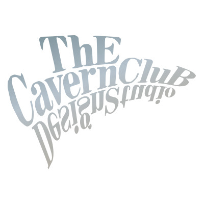 The CavernClub Design
