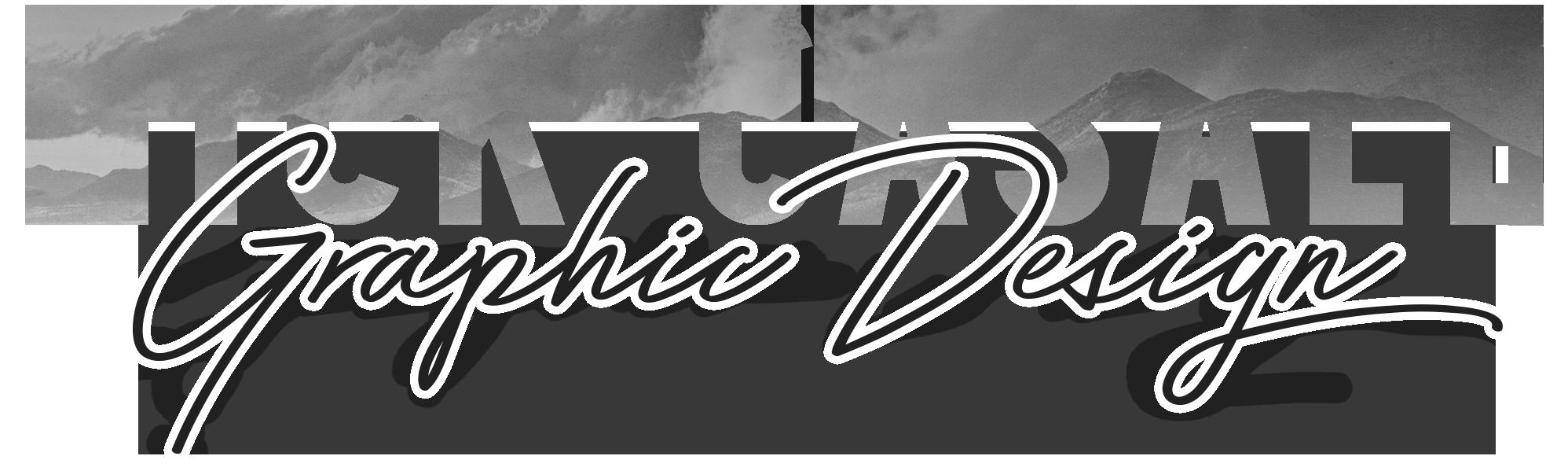 Nick Casale