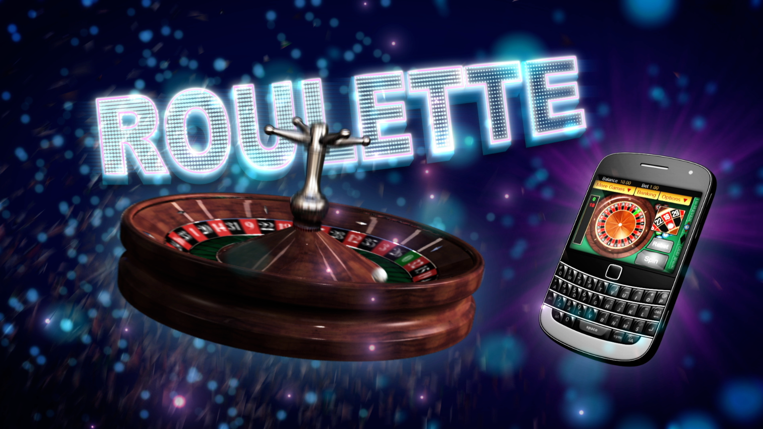 Party city casino mobile download