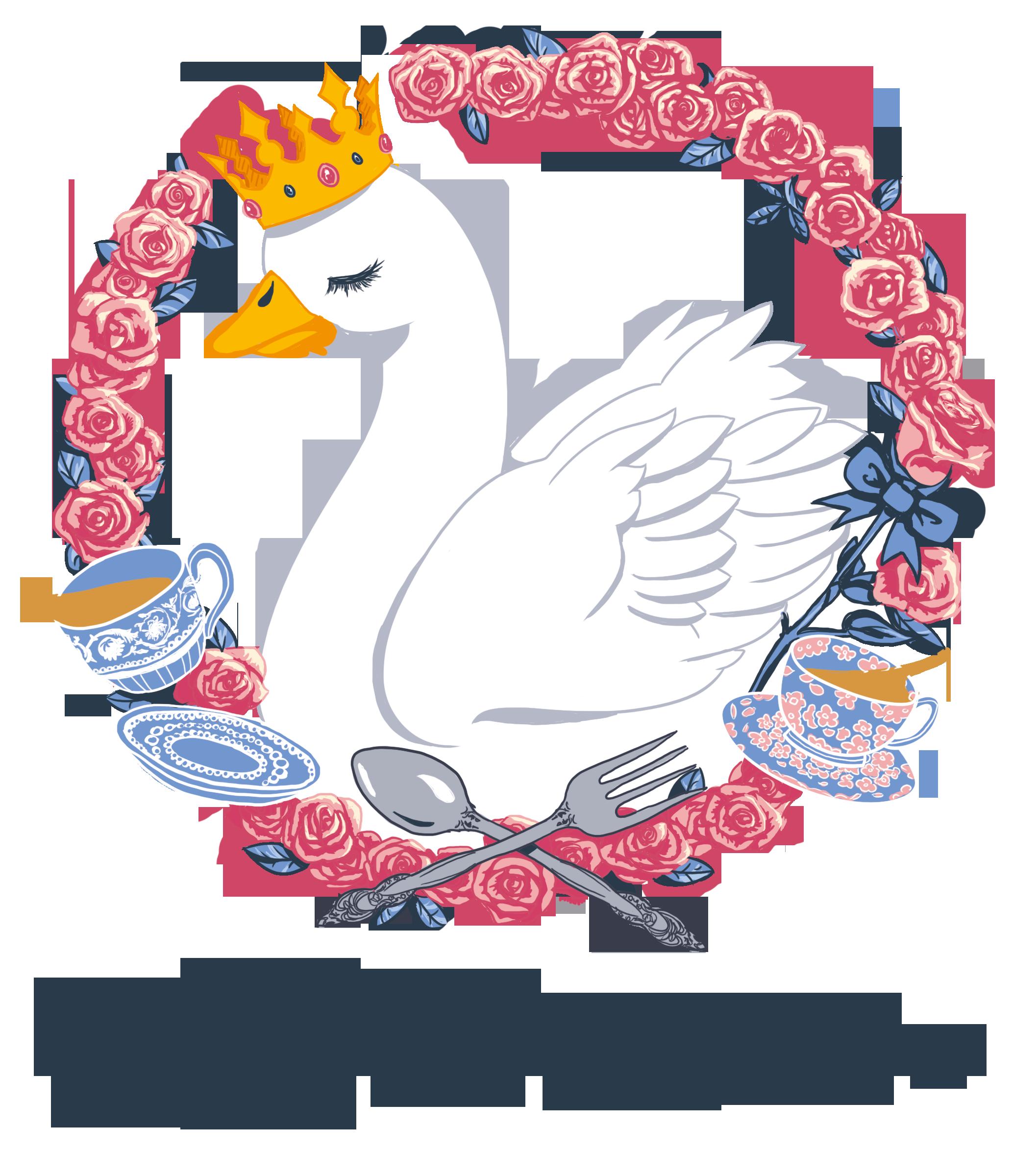 Madillustration
