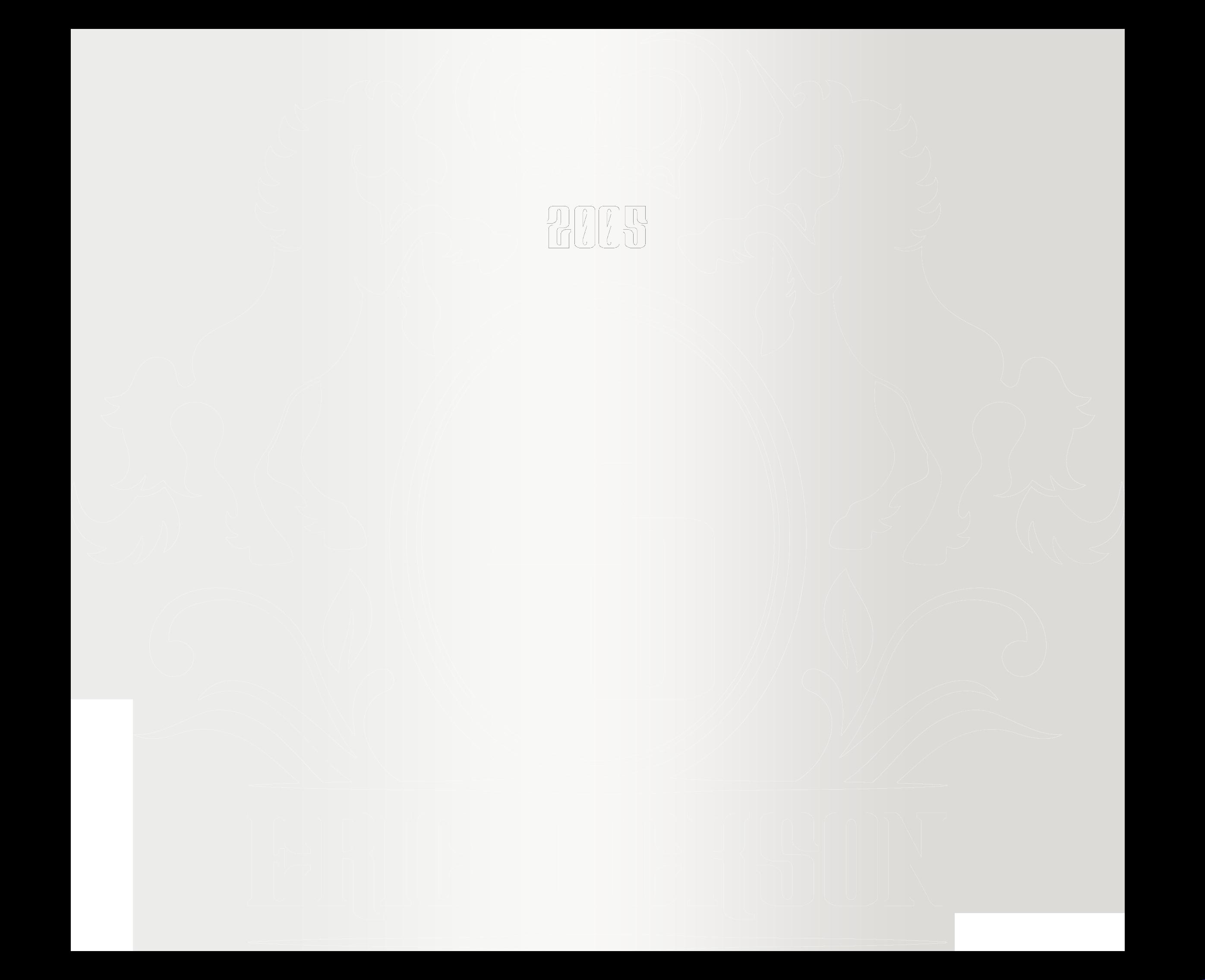 Eric Dickson