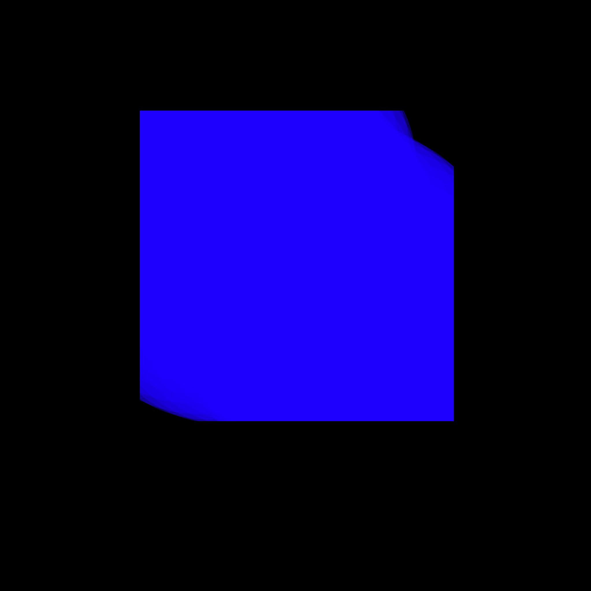 Zoe Akihary - AMS