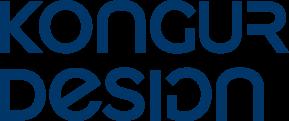 Kongur Design