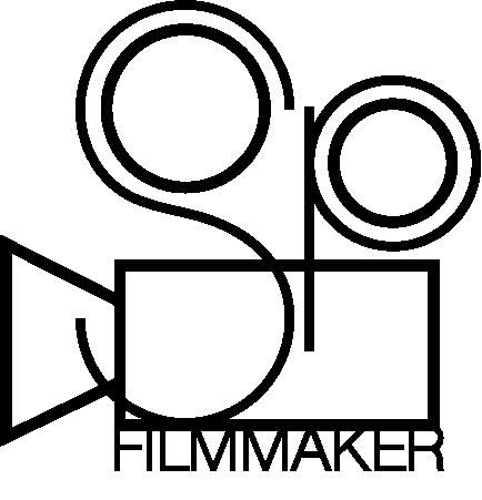 Simone Peelen Filmmaker