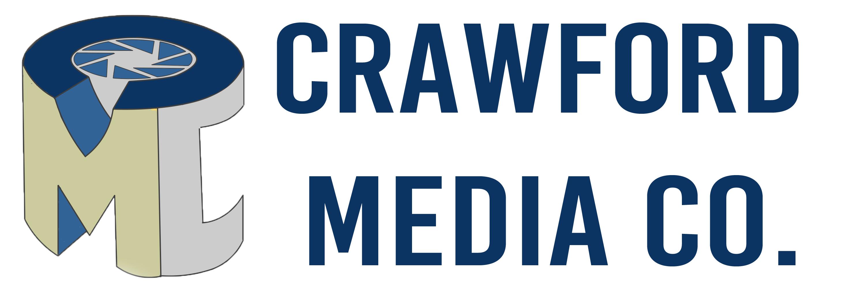 Jaiden crawford