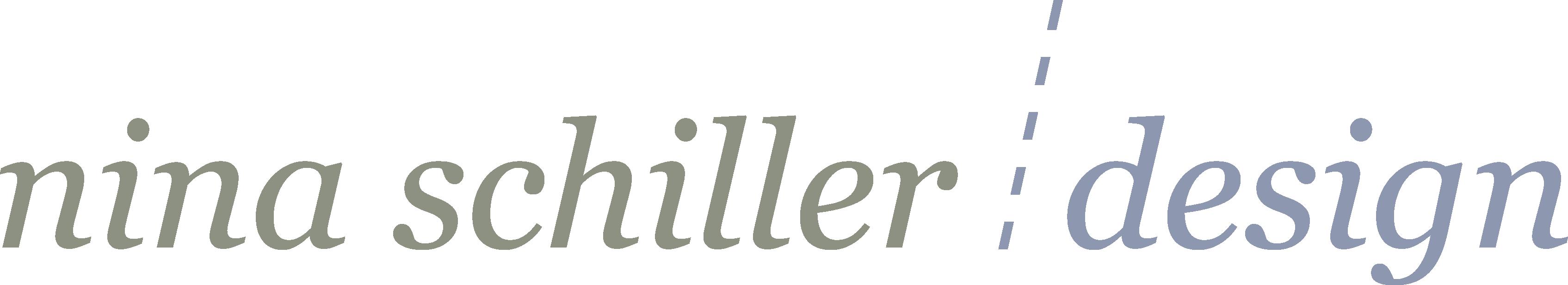 ninaschiller-design