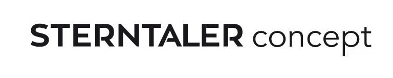STERNTALER concept GmbH