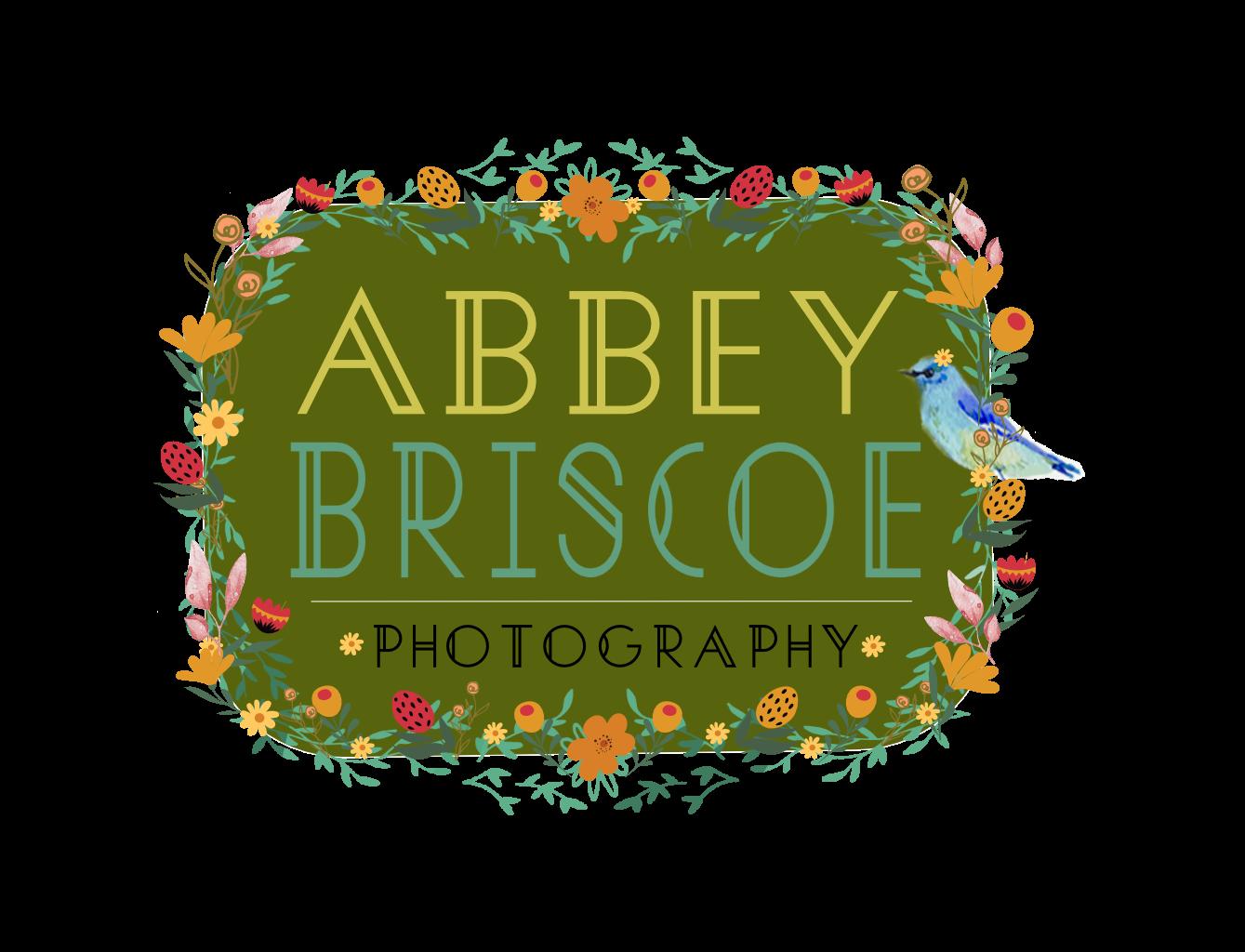 Abbey Briscoe