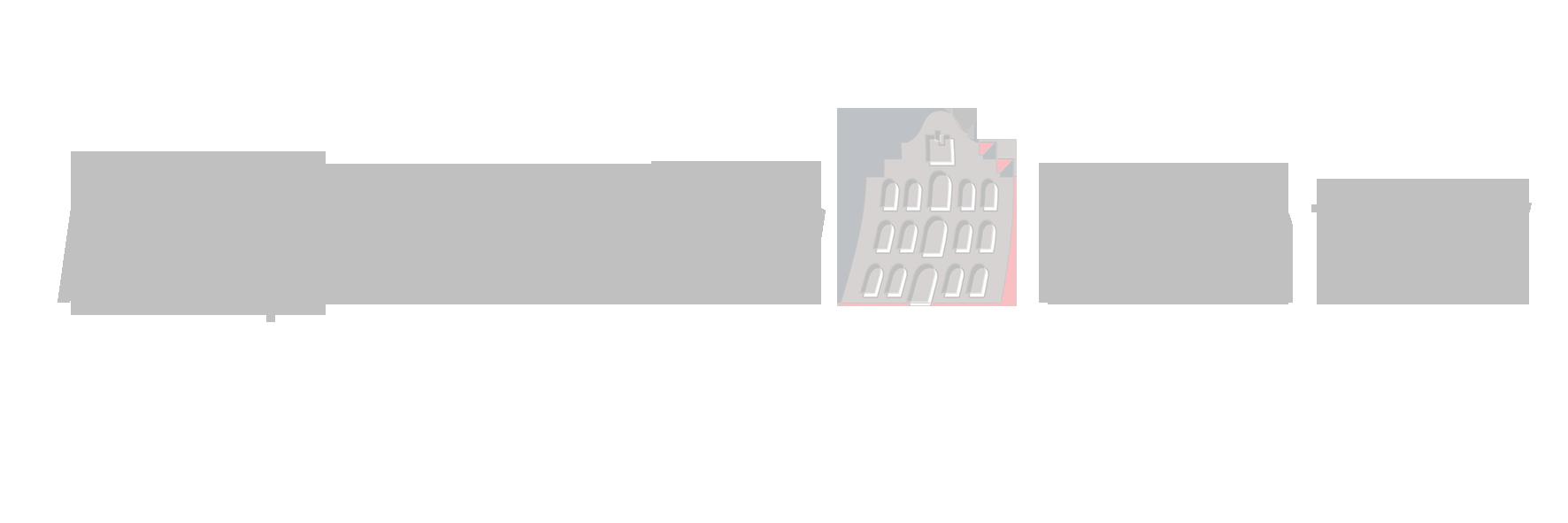 m|mediakontor