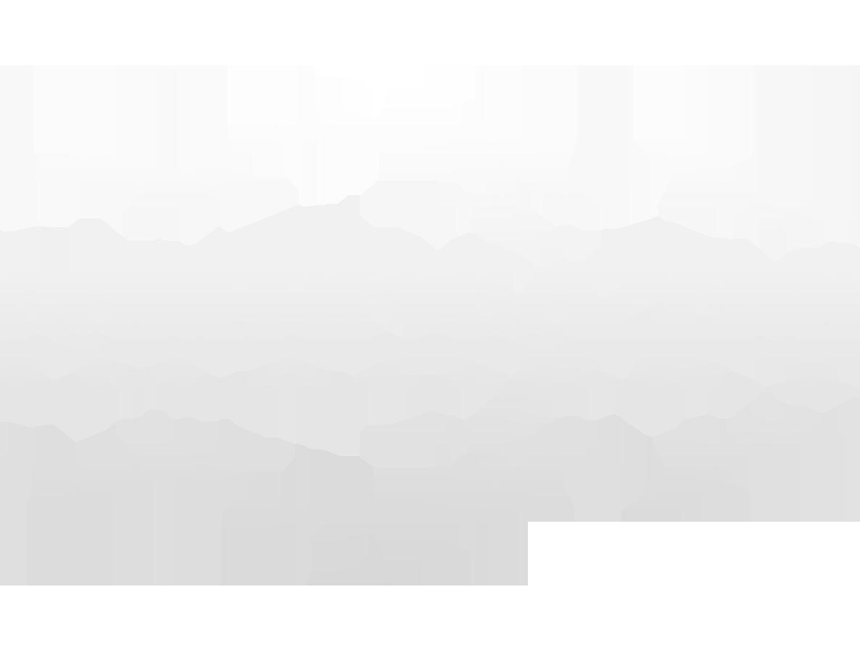 Ramtin Kazemi