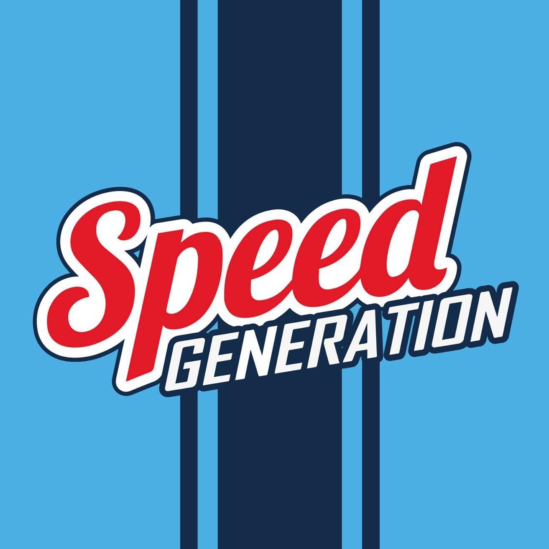 SPEED GENERATION