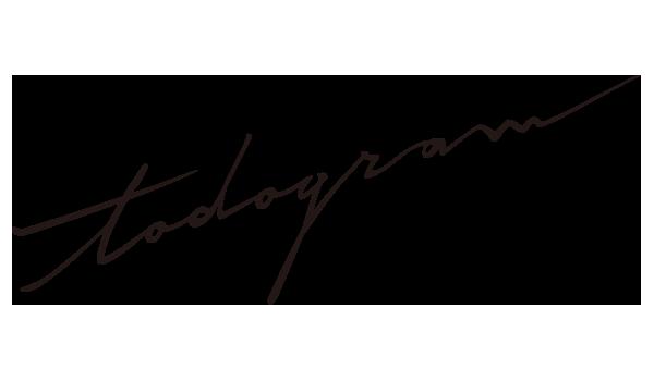 Todoroki Motoyuki