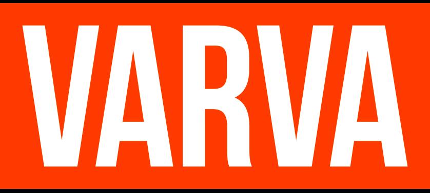VARVA
