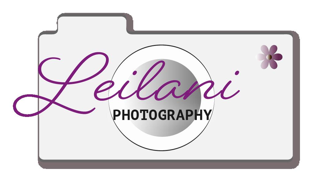 Leilani Heying