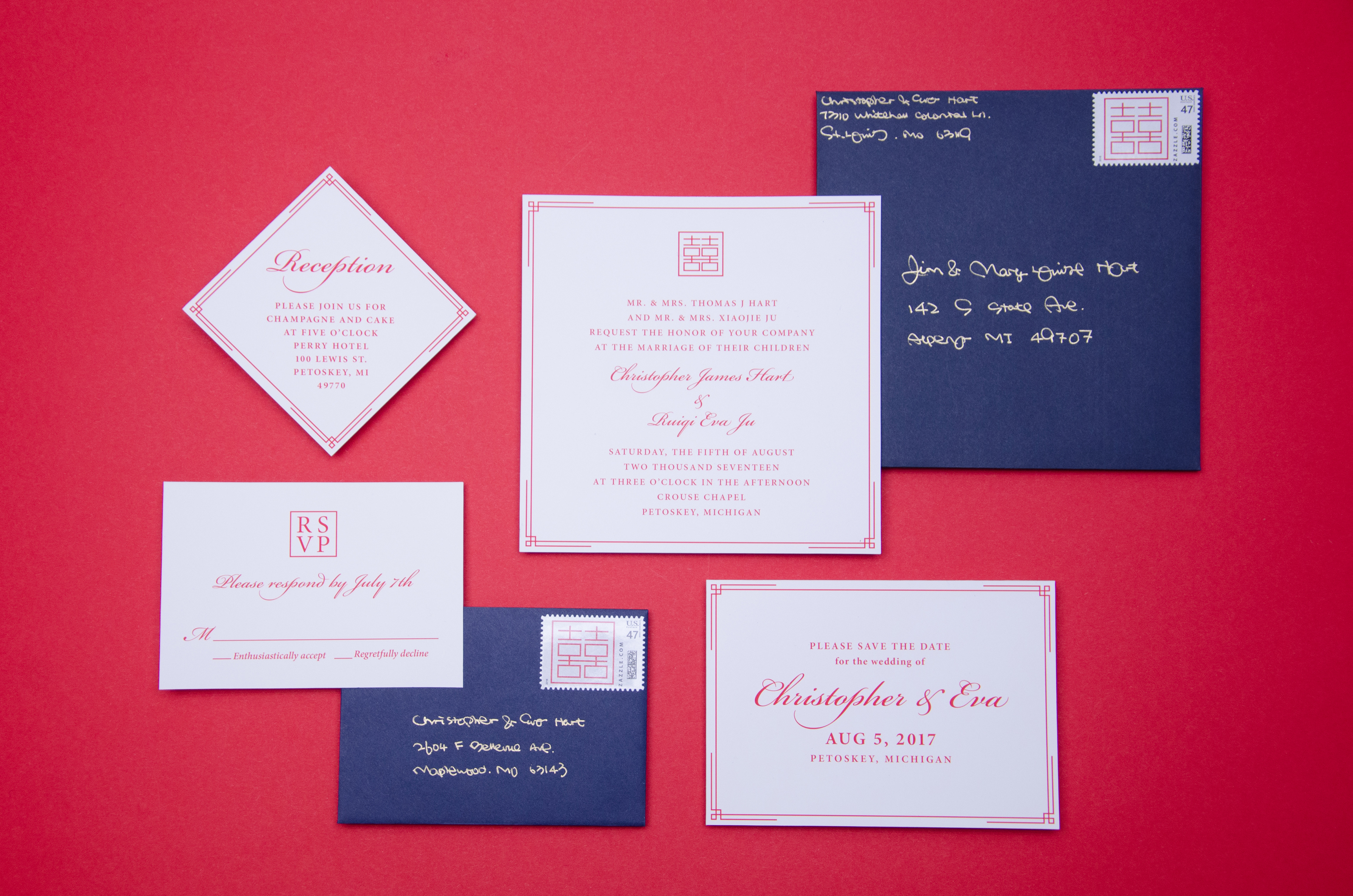 Outstanding What Goes Into A Wedding Invitation Elaboration ...