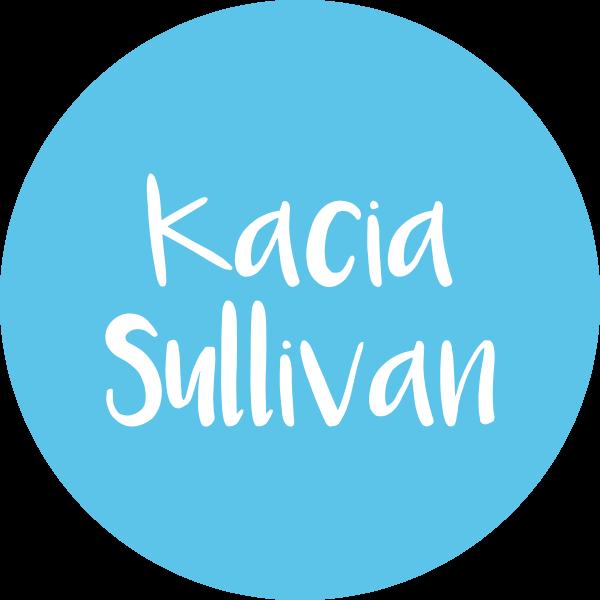 Kacia Sullivan