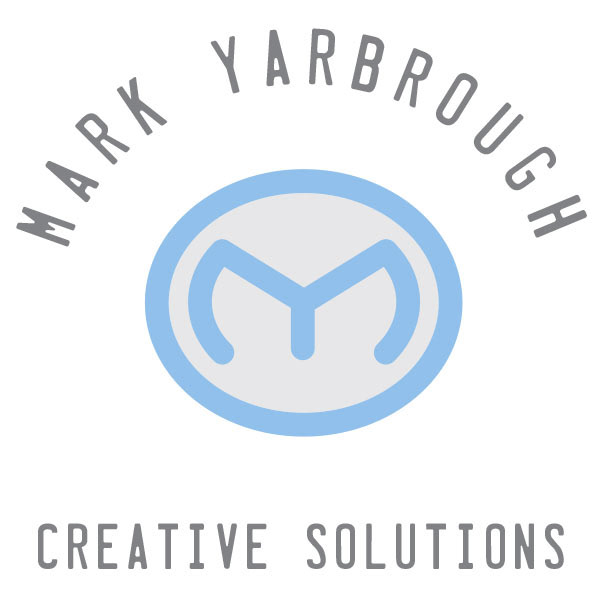 Mark Yarbrough Creative Solutions
