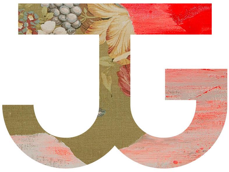 Jauss & Gauger Kunst
