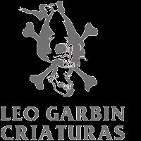 Leonardo Garbin