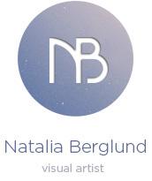 Natalia Berglund