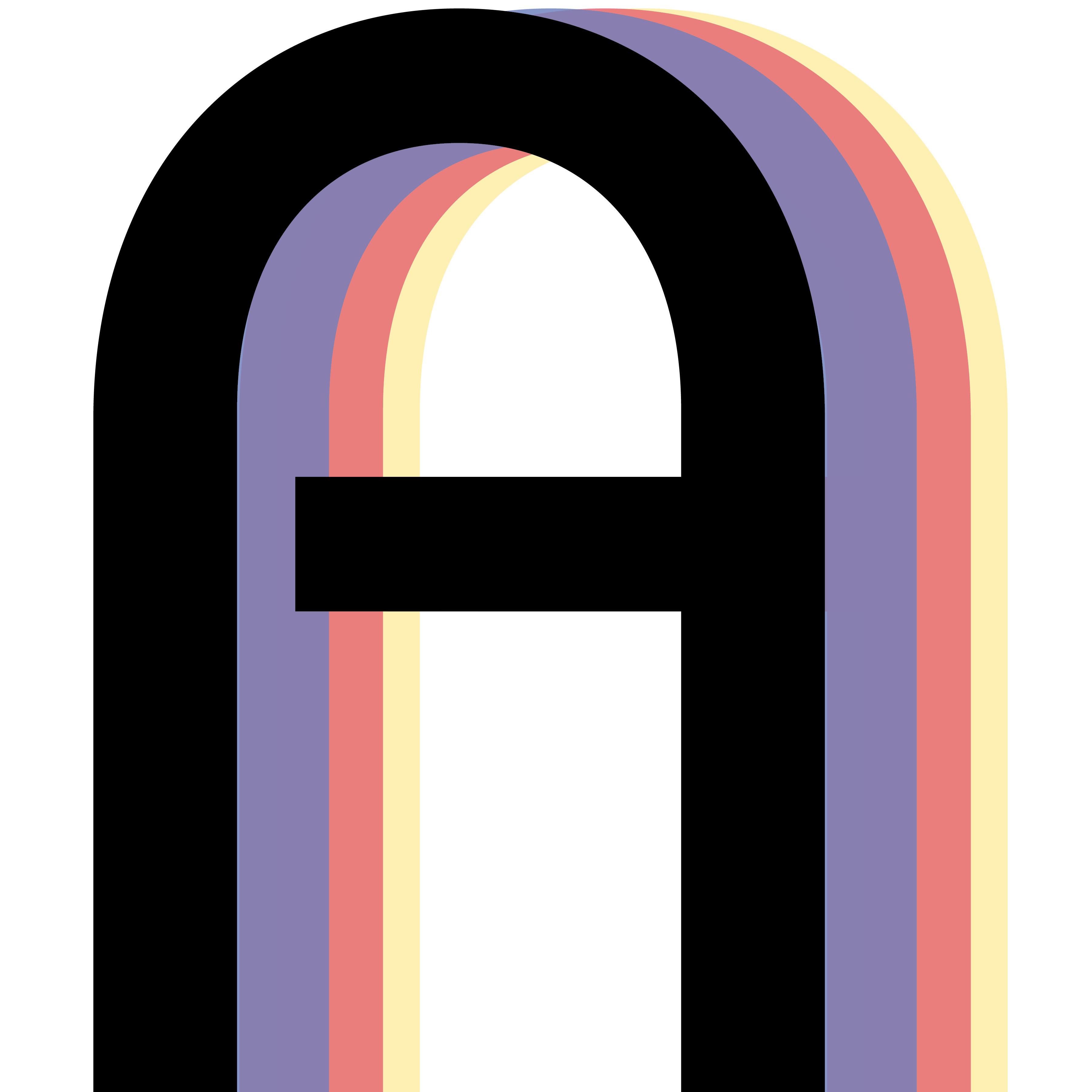 Sakyi-Addo Designs