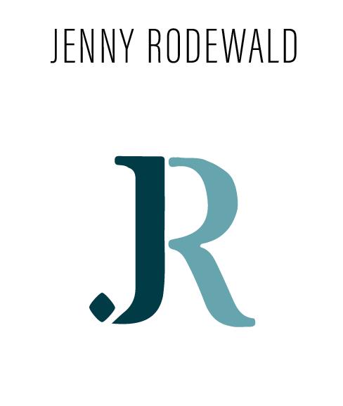 Jenny Rodewald