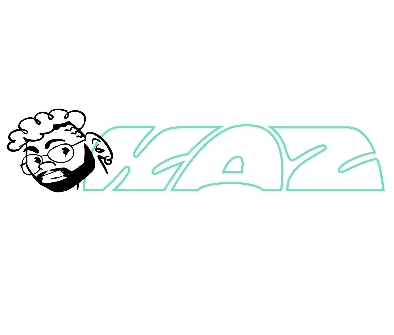 Kevin Zapata