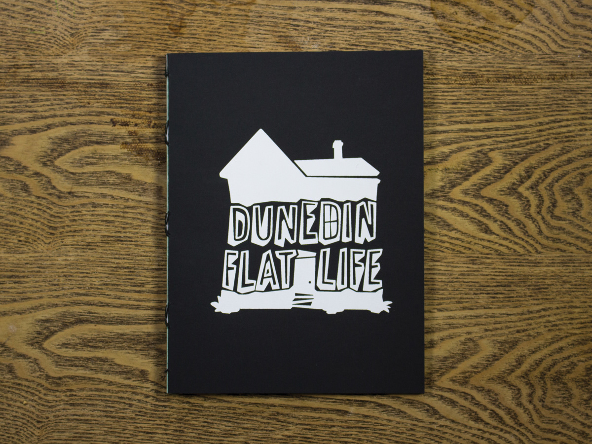 sam hendry creative work. Black Bedroom Furniture Sets. Home Design Ideas
