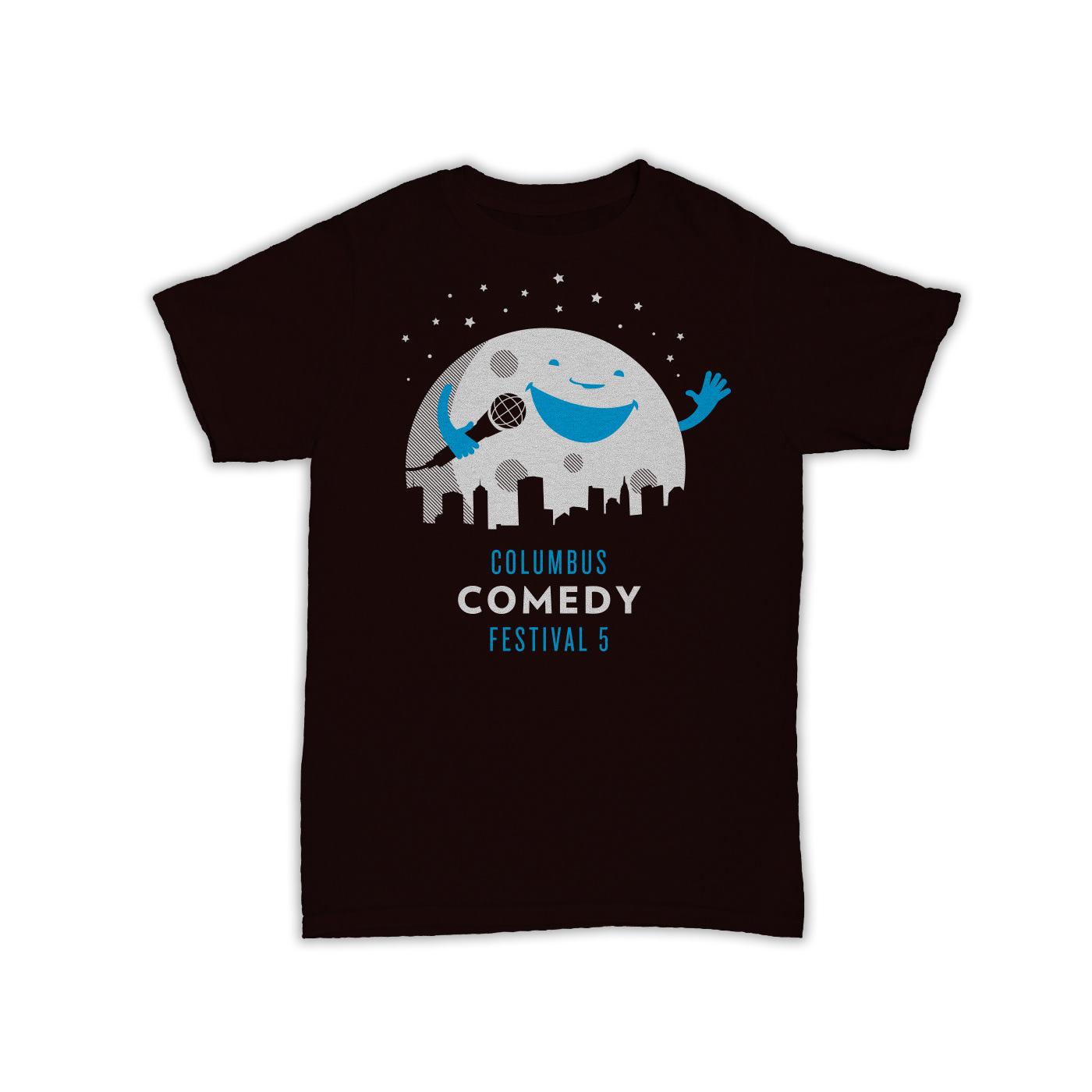 Laura Sanders T Shirts