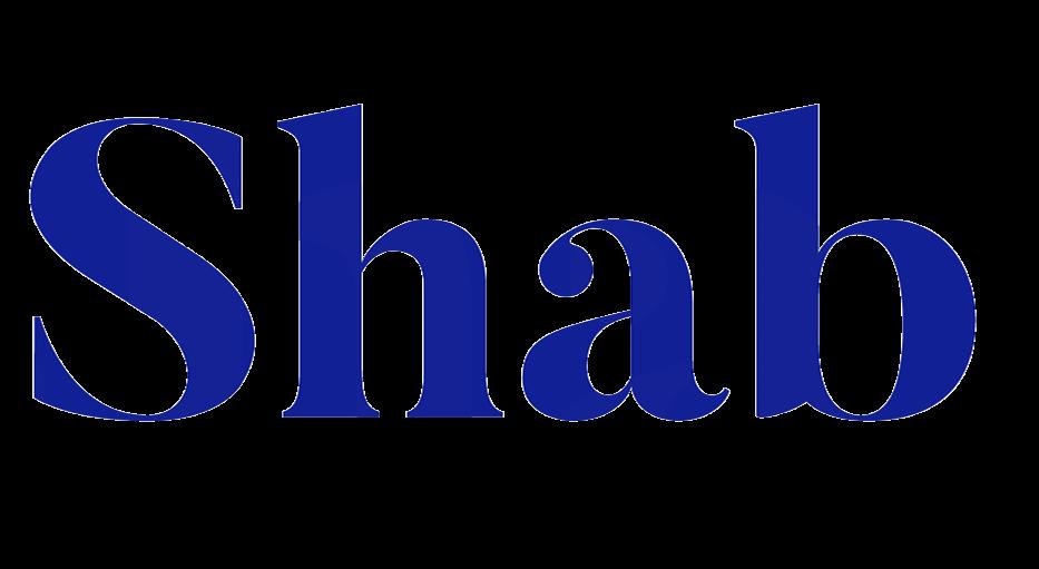 Agence Shab