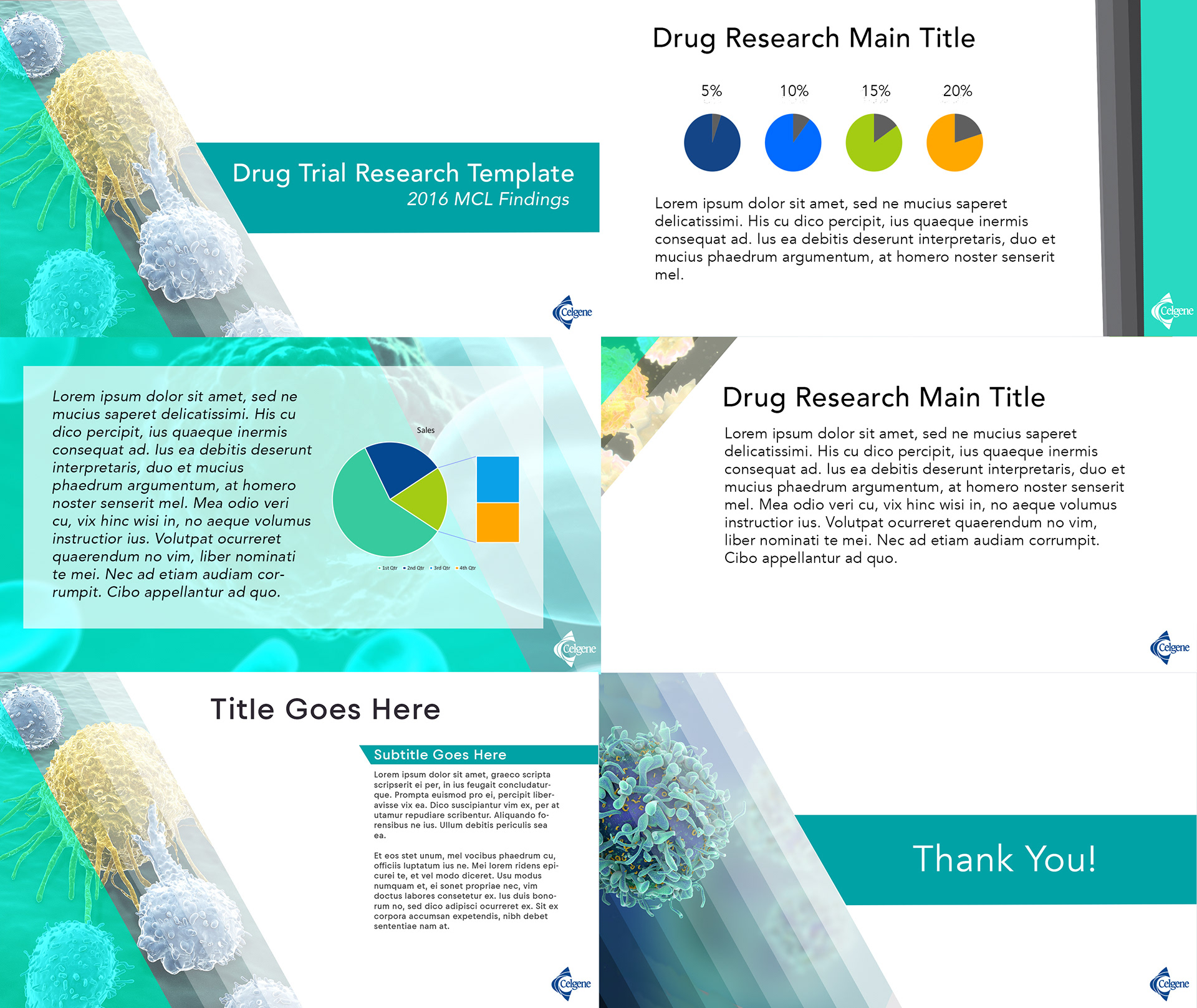 powerpoint templates pharmaceutical pictures to pin on