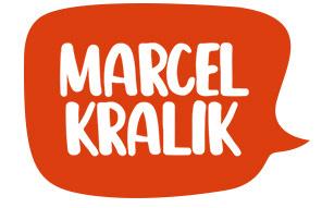 Marcel Kralik