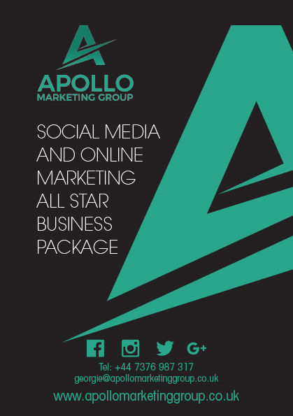 remote graphic design logos magazines marketing worldwide costa
