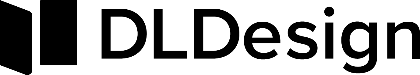 Daniel Lehrke Design