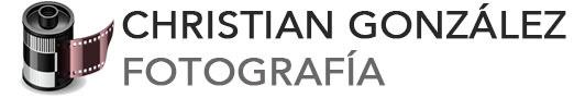 Christian G g