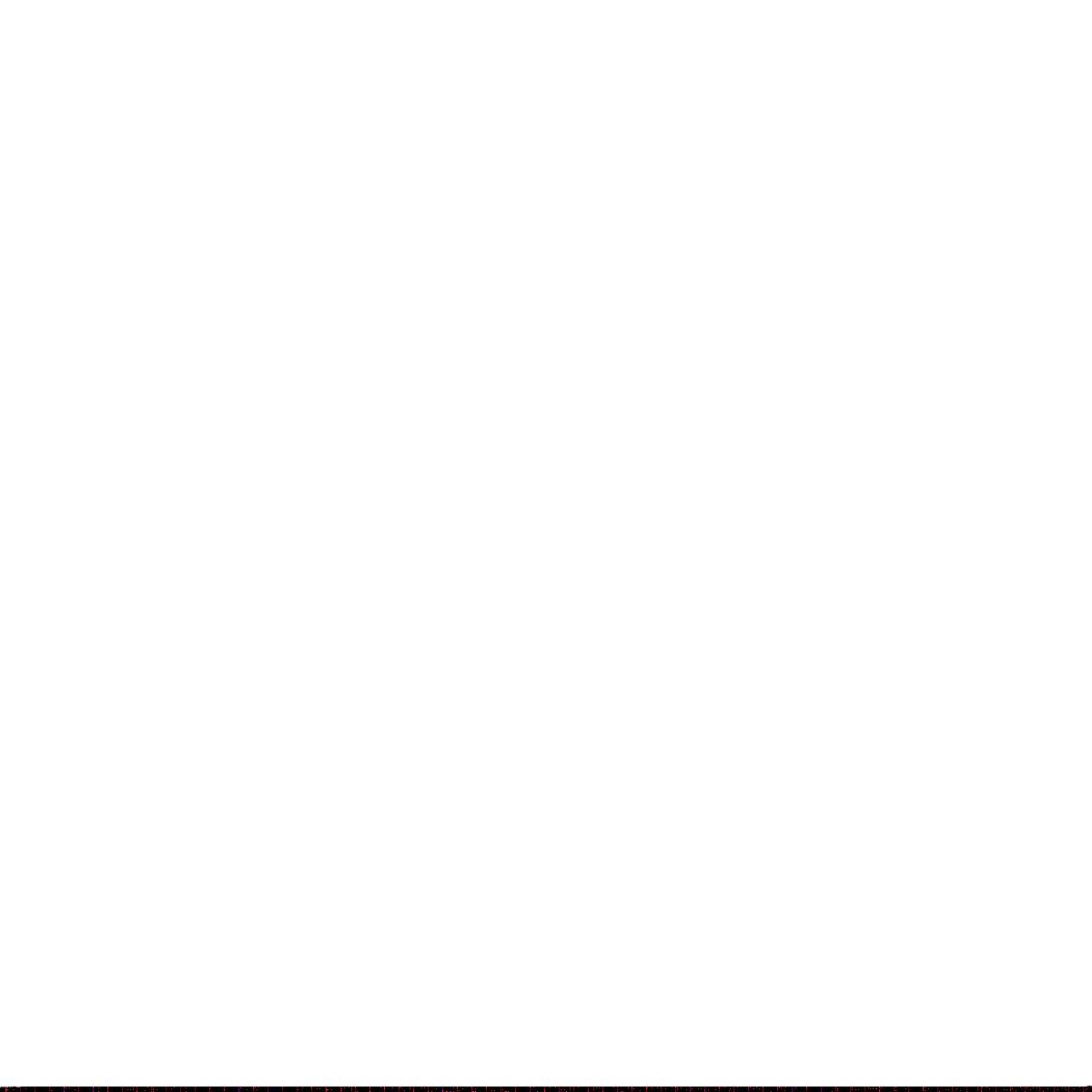 jeffrey flanagan | Visual Designer