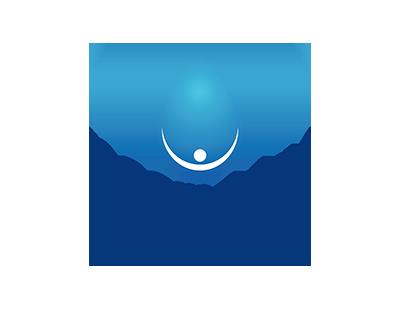 Quirky Indian Wedding Invitations Neerukku Nandri